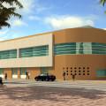 Para Desarrollo: Propiedad de 950 m2 en Palo Hincado/El Conde, Zona Colonial, Santo Domingo