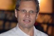 Hans Witsenboer, Presidente de la Cámara de Comercio Europea en la República Dominicana