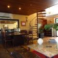 For Sale - 2-Floor Penthouse (248 m2) in Arroyo Hondo, Santo Domingo