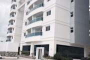 Se Vende: Apartamento Espectacular de 241 m2 en Anacaona, Santo Domingo
