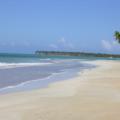 Se Vende: Propiedad de 103.912 m2 con frente de Playa, en Playa Coson, Las Terrenas-Samana