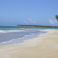 For Sale: Beachfront Property (103.912 m2) in Playa Coson, Las Terrenas - Samana