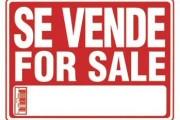 Se Vende: Nave de 1,170 m2 en Propiedad de 8,000 m2, La Circumvalacion, Santiago