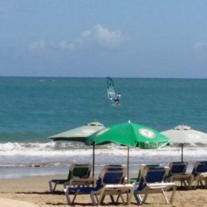 Proyecto para Inversion: Hotel de 48 Habitaciones en la Playa de Cabarete, Republica Dominicana