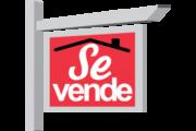 Se Vende: Apartamento (254 m2) en Naco, Santo Domingo