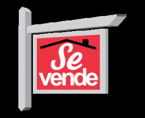 Logotipos-SeVende-ORIGINAL-370x300