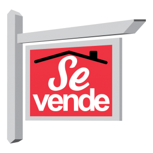 Se Vende: Casa Amueblada, en Residencial Alameda, Santo Domingo