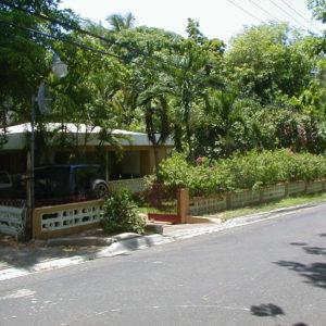 Se Vende: Propiedad de 3,113 m2 en Sosua, Republica Dominicana