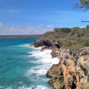 Se Vende: Propiedad de 4,200,000 m2 Frente al Mar, Republica Dominicana Sur-Este