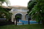 For Sale: Beautiful Villa of 521 m2 in Cocotal Golf & Country Club Bavaro, Punta Cana