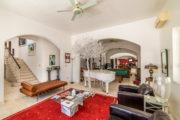 For Sale: Magnificent Villa of 789 m2 in Gazcue, Santo Domingo