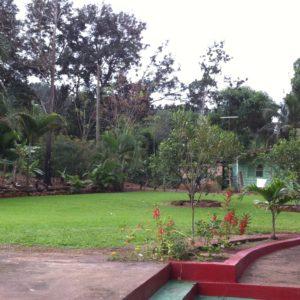 Se Vende: Finca de 51,000 m2 en Bonao