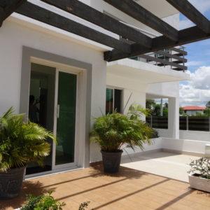 Se Vende: Modernos Apartamentos (125 m2) cerca de Playa en Juan Dolio, Republica Dominicana