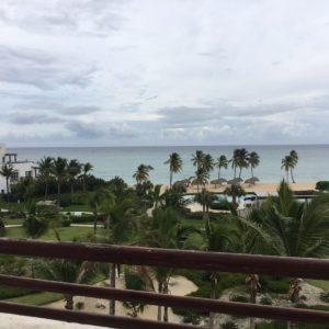 Se Vende: Apartamento ameublado de 185 m2, Cap Cana, Republica Dominicana