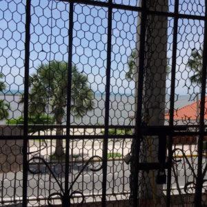 Se Vende: Espacioso Apartamento (147 m2) frente al Mar Caribe, Zona Colonial, Santo Domingo