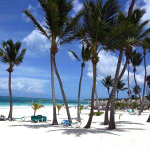 Se Vende: Residencial Turistico de 84 Unidades en Bavaro, Republica Dominicana